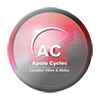 Apolo Cycles